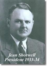 Jean Shotwell