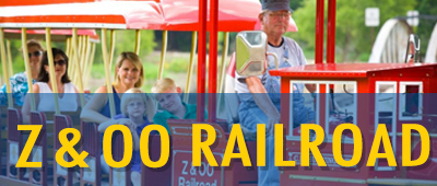 zoo-Railroad_button1
